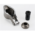 Sportsman Steel Tip Rocker Arms