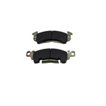Wilwood Gator Brake Pads
