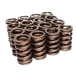 COMP Cams Single Outer Valve Springs