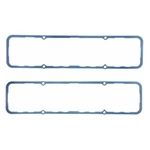 S/B Chevy Valve Cover Gaskets