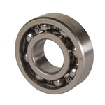 Stationary Coupler Small Bearing