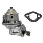 Offenhauser Flathead V8 Fuel Pump - 1934-46 Ford