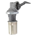55-61 Ford Y-block Fuelpump