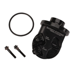 Barnes Oil Cooler Adapter