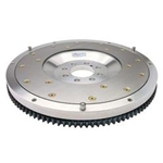 1955-1985 Chevy Aluminum Flywheel 168-Tooth