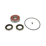 KSE Sprint Power Steering Pump Rebuild Kit