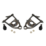 Speedway Mustang II Tubular Lower Control Arms