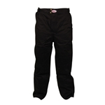 Bell Endurance II Driving Suit Pants Only