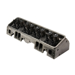 RHS Pro Action Complete Cast Iron Cylinder Head