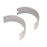 1949-54 331 Caddy Rod Bearings
