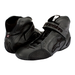 Alpinestars Tech 1-T Racing Shoe