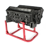 Engine Storage Stand SBC
