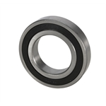 Bird Cage Single Bearings 1.26 X 4.92