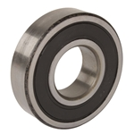 Midget Sealed Ball Bearing
