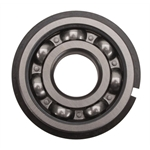 Midget Gear Cover Bearing