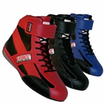 G-FORCE 236 Pro Series Shoes