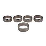 H-Series Cam Bearings - S/B Chevy