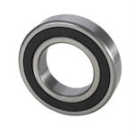 Bird Cage Single Bearings 0.83 X 3.94