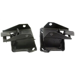 V6 Buick Rubber Motor Mounts