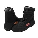 Speedway Hightop Racing Shoes