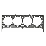 S/B Chevy 400 Head Gasket - Multi-layer Steel