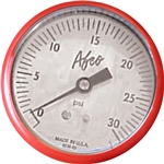 Afco 30# Replacement Gauge