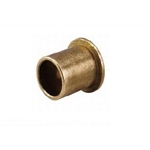 Bronze Torsion Bar Bushing - 1-1/8