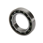 Stationary Coupler Ball Bearing