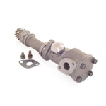 Melling STD Flathead Oil Pump