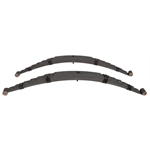 1948-52 Ford Pickup Rear Leaf Spring