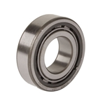 Pinion Nose Shaft Roller Bearing
