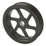 KRC Replacement Pulley 4.2