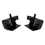 Ford FE Rubber Motor Mounts