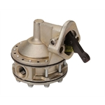 S/B Chevy 110 GPH Fuel Pump (Gasoline)