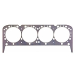 S/B Chevy 400 Head Gasket - Steel Ring