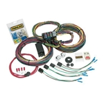 1966-76 Mopar Muscle Car Wiring Harness