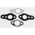 KRC Chevy Water Pump Spacer Kit