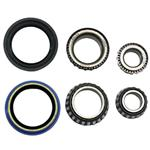 Bearing/Seal Kit for Two Rotors
