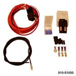 70 Amp Relay Kit
