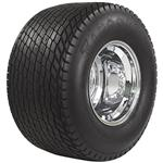 Firestone Grooved Rear Tire 14/31-15