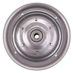 Murray 9 Inch Universal Tractor-Wagon Wheel for 1/2 Inch Axle