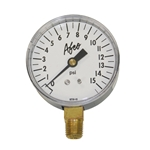 Afco 15# Replacement Gauge