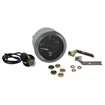 Electric Fuel Gauge 12 Volt