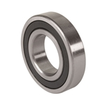 Pro-Eliminator Midget Integral Coupler / Swivel Spline Drive Ball Bearing