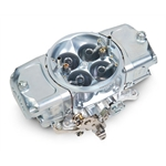 Mighty Demon Carburetor - 850 CFM