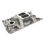 Edelbrock S/B Chevy 262-400 Performer Vortec Intake