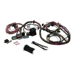 1992-1997 GM LT1 Engine Harness