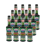 Lucas 10576 Safeguard Ethanol Fuel Treatment, Case of 12 Bottles