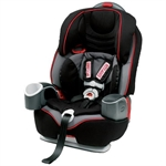 Simpson 93000 Gavin Child Car Safety Seat