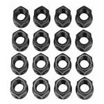 ARP Premium Rod Nuts for Flathead Ford V8